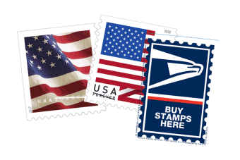 Usps Stamps To Go Join Us To Sell U S Postage Stamps